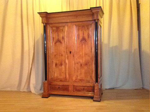 schenkelberg antik an und verkauf antiker m bel aachen. Black Bedroom Furniture Sets. Home Design Ideas